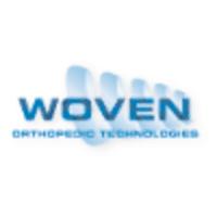 Woven Orthopedic Technologies