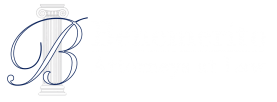 Benemerito Attorneys at Law
