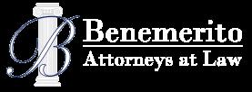 Benemerito Attorneys at Law