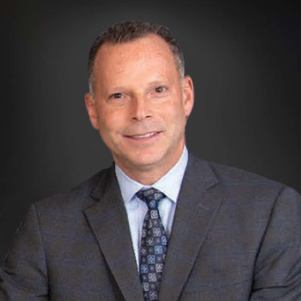 Marc Garbar
