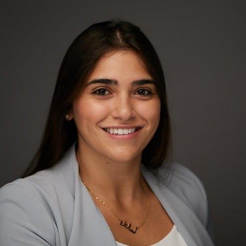 Natalia Verde
